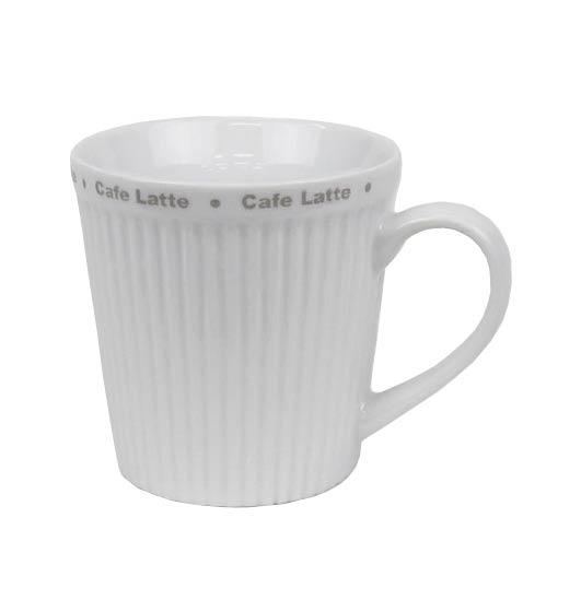 ココットマグカップ