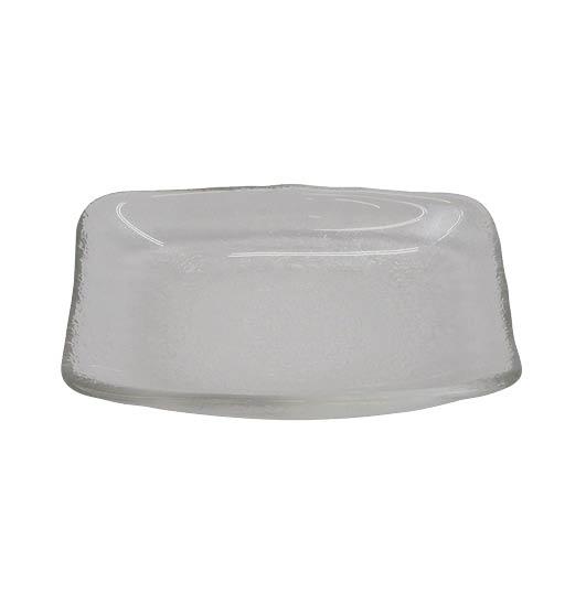 ガラス小皿A